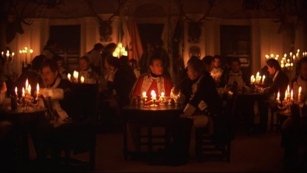 barry-lyndon-candle-scene-cinematography-hi-res-620x351
