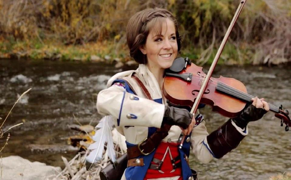 997217LindseyStirlinglindseystirling32952588957592