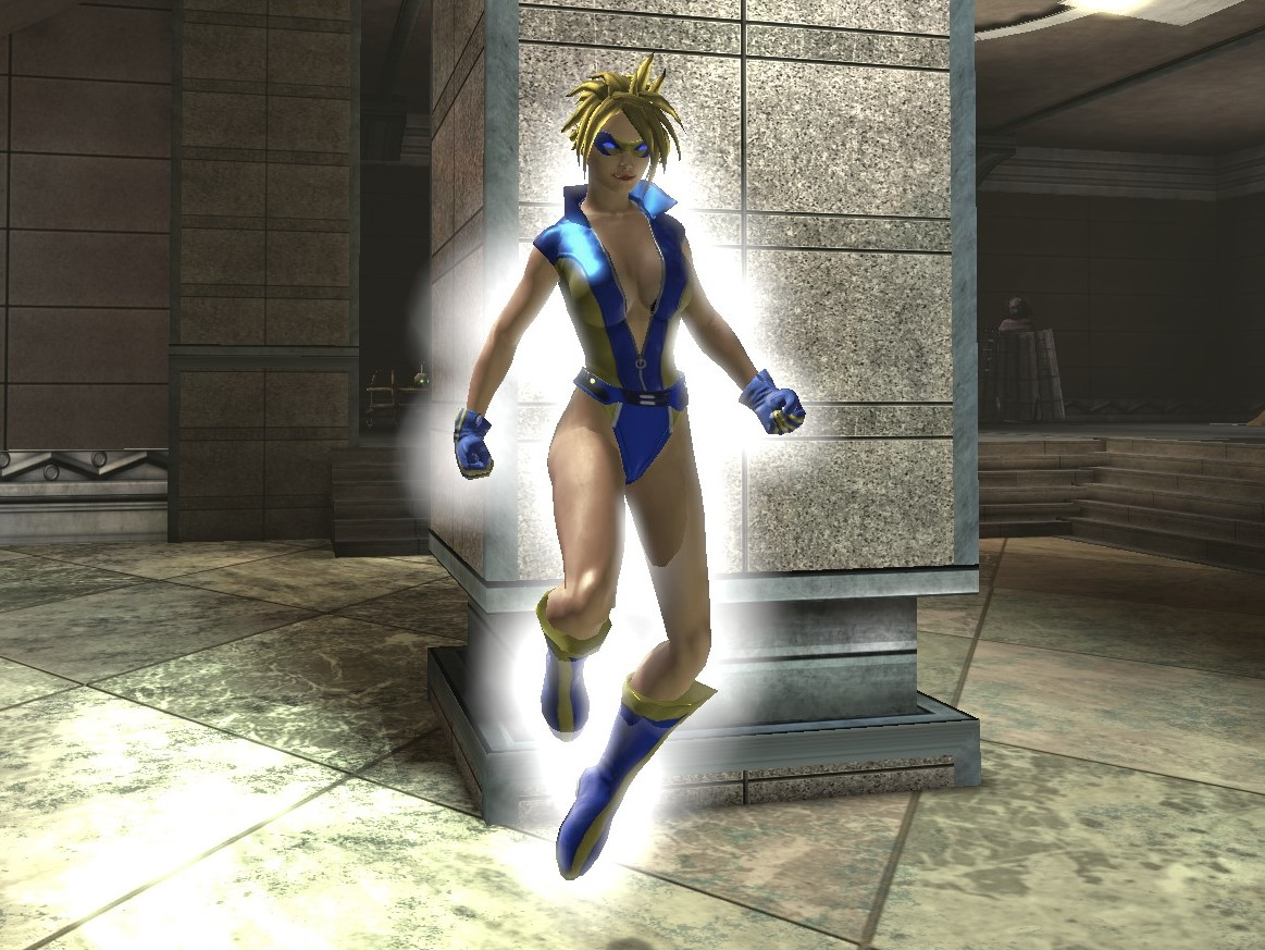 Ryden Bolt swimsuit costume.jpg
